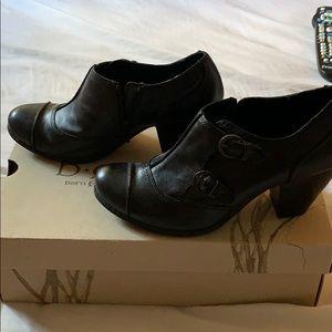 Born Concept Shoes - Women's Born Concept size 6.5